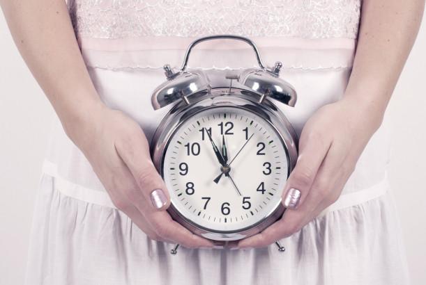 La sauge stimule l'activité des ovaires et freine l'excès de sueur.
