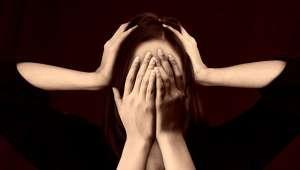 Traitement en phytothérapie contre les migraines