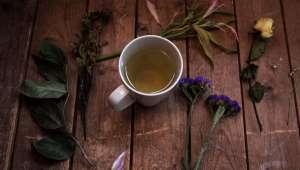 Comment soigner une sinusite naturellement ?
