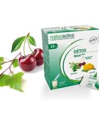 Naturactive Détox