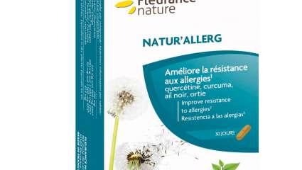Natur'Allerg