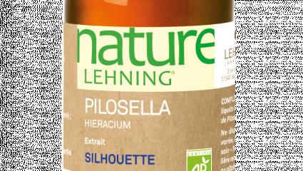 Nature Pilosella