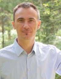 Nicolas Blazer