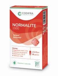 Normalite®
