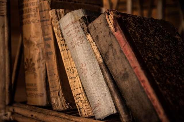 Livres : Plantes médicinales, le guide du débutant, Notre santé dans l'arène politique...
