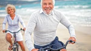 Le sport participe à la lutte contre le diabète de type 2.