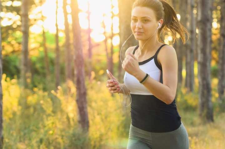 Sport et système respiratoire