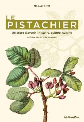 Le pistachier