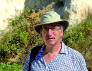 Georges Feterman