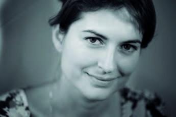 Sandrine Feydel