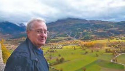 Jean-Philippe Derenne