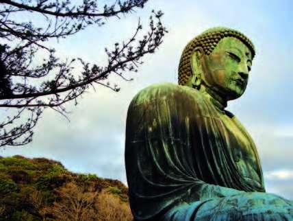 bouddhisme