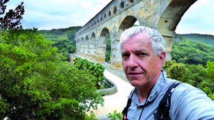 Yves Yger