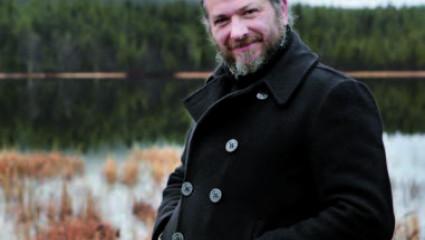Alexandre-Wolf Grauer