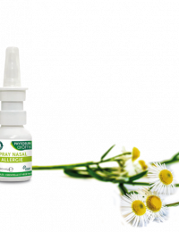 spray ­Phytosun Arôms