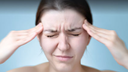 Mettez fin à votre mal de tête !