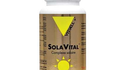Sola Vital®