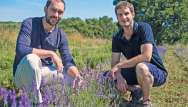 Autour des plantes - Boutique en ligne