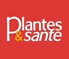 logo-plantes-et-sante