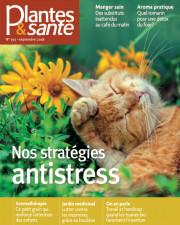 Plantes & Santé n°193
