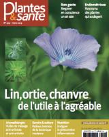 Plantes et Santé n°199