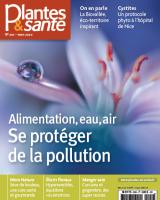 Plantes et Santé n°210