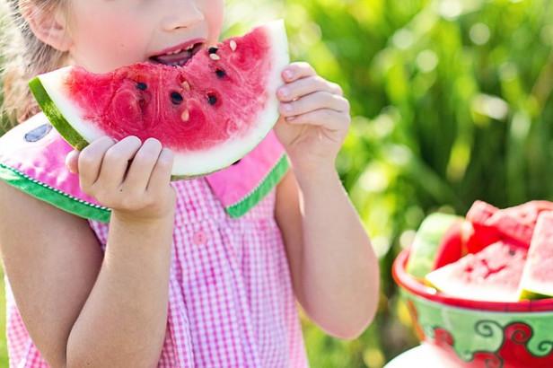 fruits-non-transformés